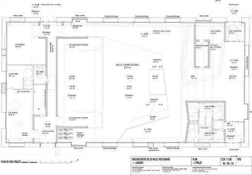 http://studiolada.fr/files/gimgs/230_longwy-apd-indice-g-plan-100.jpg