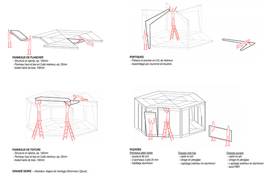 http://studiolada.fr/files/gimgs/231_09.jpg
