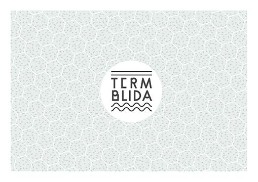 http://studiolada.fr/files/gimgs/231_17.jpg