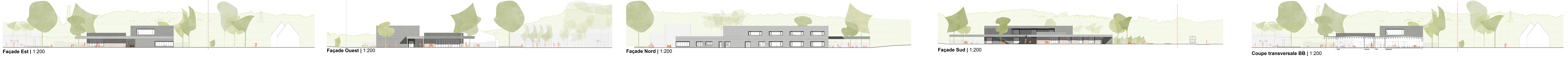 http://studiolada.fr/files/gimgs/237_08-facades.jpg