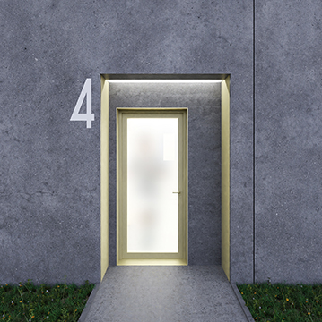 http://studiolada.fr/files/gimgs/238_entree-vestiaire-nuit.jpg