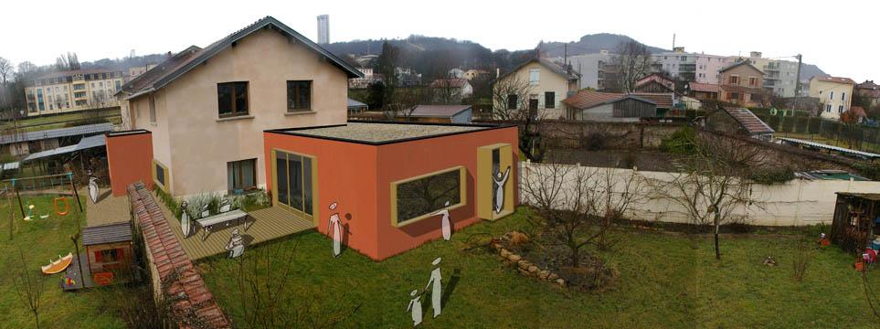http://studiolada.fr/files/gimgs/23_2010mimaxevilleseb01.jpg