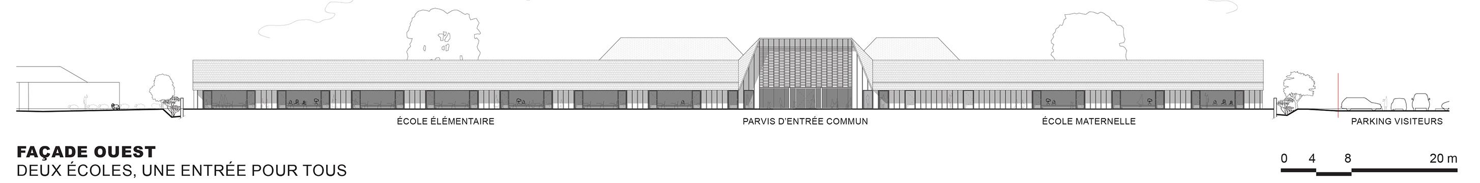 http://studiolada.fr/files/gimgs/240_09-maringues-facade-principale.jpg