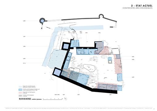 http://studiolada.fr/files/gimgs/250_20200121-diagnostic-maj-chateau-pompey.jpg