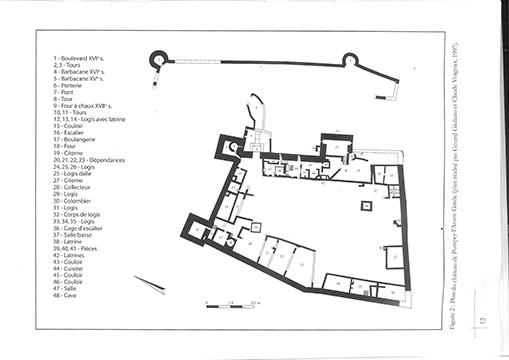 http://studiolada.fr/files/gimgs/250_fond-de-plan-chateau.jpg