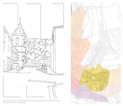 http://studiolada.fr/files/gimgs/251_croquis-saint-mihiel.jpg
