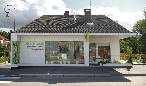 http://studiolada.fr/files/gimgs/28_2009bppharmadocelles03b.jpg