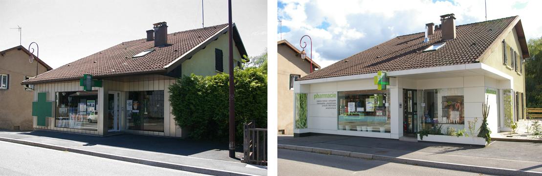 http://studiolada.fr/files/gimgs/28_2009bppharmadocelles04b.jpg