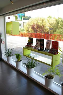 http://studiolada.fr/files/gimgs/28_2009bppharmadocelles06b.jpg