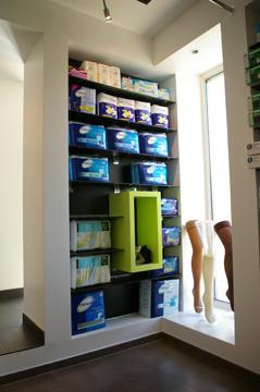 http://studiolada.fr/files/gimgs/28_2009bppharmadocelles13b.jpg