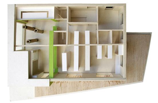 http://studiolada.fr/files/gimgs/28_2009bppharmadocelles15.jpg