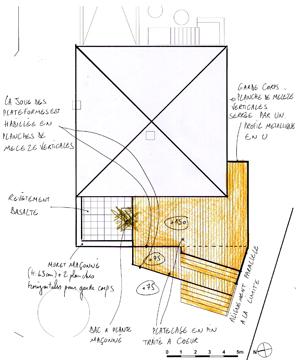 http://studiolada.fr/files/gimgs/29_2009milaxoualine07.jpg