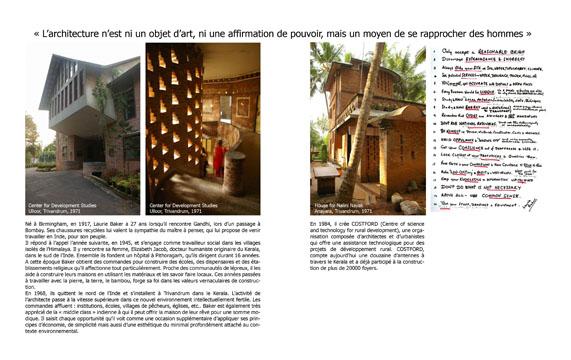 http://studiolada.fr/files/gimgs/30_2009relauriebaker02.jpg