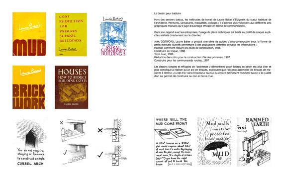 http://studiolada.fr/files/gimgs/30_2009relauriebaker03.jpg