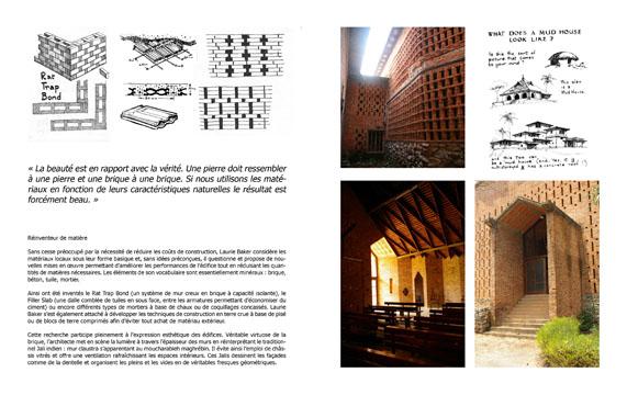 http://studiolada.fr/files/gimgs/30_2009relauriebaker04.jpg