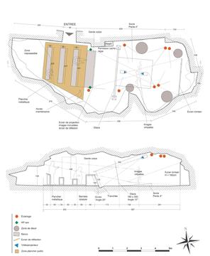 http://studiolada.fr/files/gimgs/31_2009scorange01.jpg