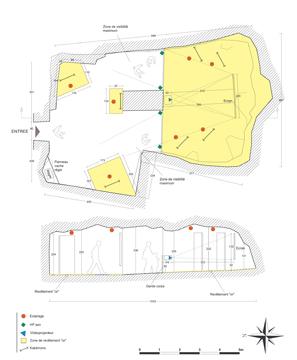 http://studiolada.fr/files/gimgs/31_2009scorange03.jpg