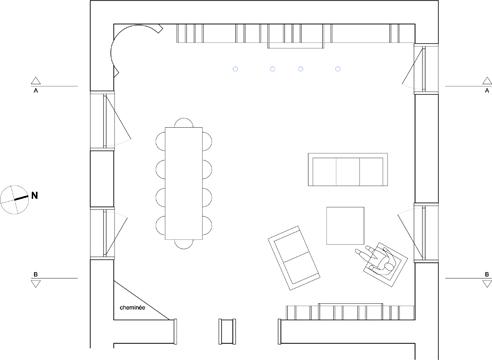 http://studiolada.fr/files/gimgs/32_2009-ai-montreville-1-plan.jpg