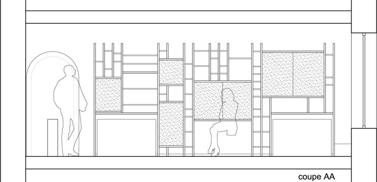 http://studiolada.fr/files/gimgs/32_2009-ai-montreville-2-meuble-aa.jpg