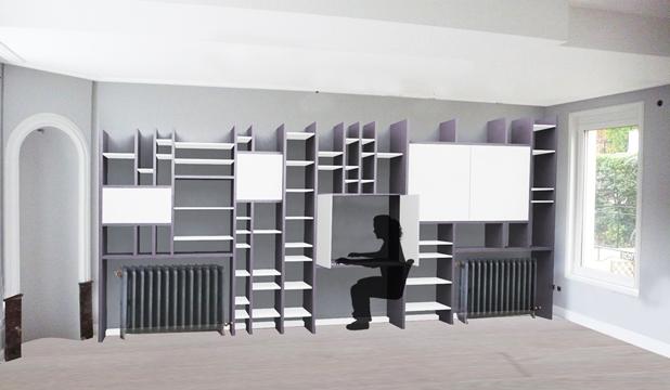 http://studiolada.fr/files/gimgs/32_2009-ai-montreville-3-pers-1.jpg