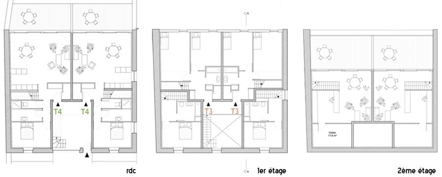 http://studiolada.fr/files/gimgs/35_2009-lc-deyvillers-7-3-plans.jpg