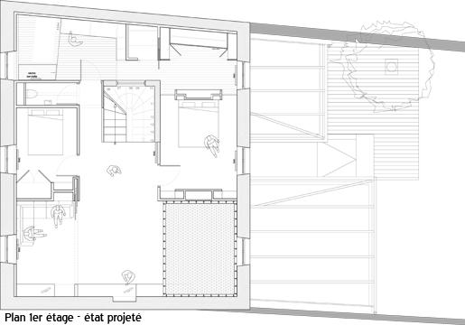 http://studiolada.fr/files/gimgs/39_2009mimaisonstecolette21.jpg