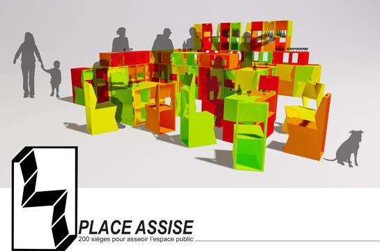 http://studiolada.fr/files/gimgs/40_2009-ur-placeassise-1-pers.jpg