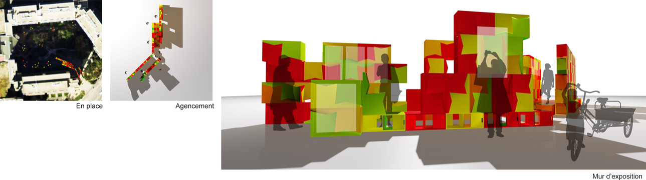 http://studiolada.fr/files/gimgs/40_2009-ur-placeassise-7-mur-expo.jpg