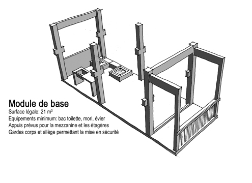 http://studiolada.fr/files/gimgs/41_2006lcprojetpune14.jpg
