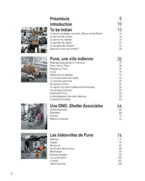 http://studiolada.fr/files/gimgs/42_2006rediplomepune02.jpg