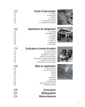 http://studiolada.fr/files/gimgs/42_2006rediplomepune03.jpg