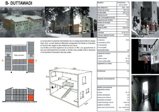 http://studiolada.fr/files/gimgs/42_2006rediplomepune11.jpg