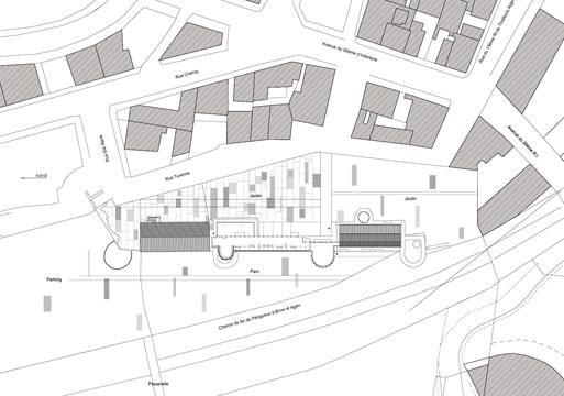 http://studiolada.fr/files/gimgs/43_2006-bp-perigueux-1-plan-masse.jpg