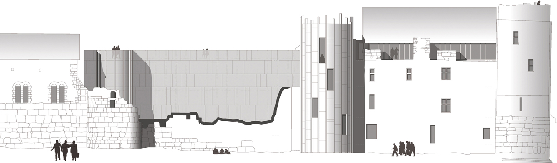 http://studiolada.fr/files/gimgs/43_2006-bp-perigueux-3-facade.jpg