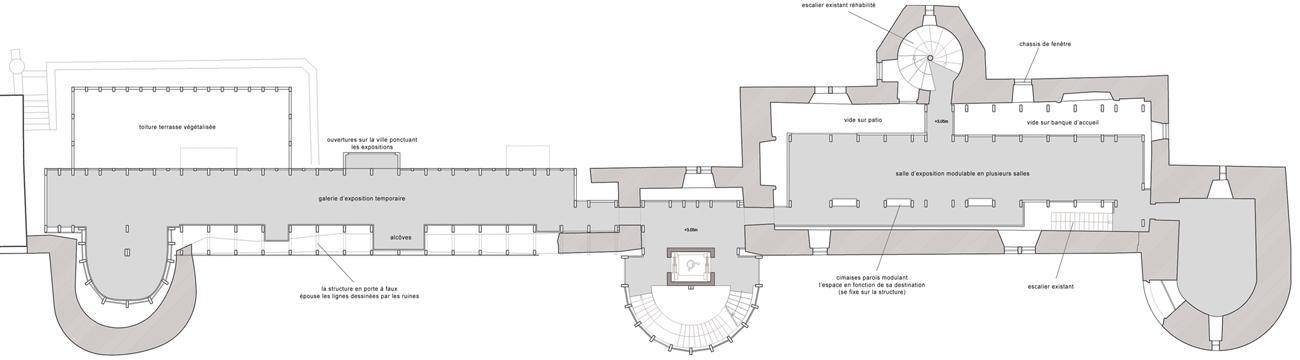 http://studiolada.fr/files/gimgs/43_2006-bp-perigueux-4-plan.jpg