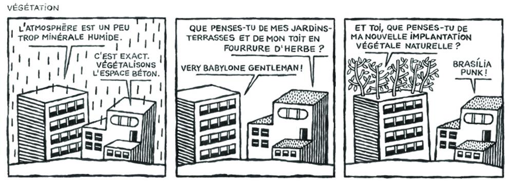 http://studiolada.fr/files/gimgs/44_2006-ur-europan8-6-strip.jpg