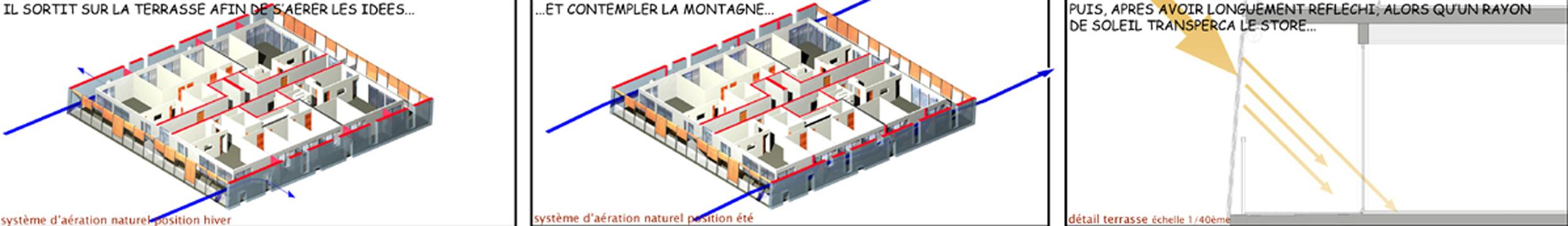 http://studiolada.fr/files/gimgs/46_2005-lc-cimbeton-9-axono.jpg