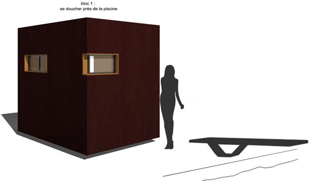 http://studiolada.fr/files/gimgs/47_2005-mi-petitemachineahabiter-3bloc1int.jpg