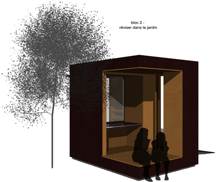 http://studiolada.fr/files/gimgs/47_2005-mi-petitemachineahabiter-5bloc2int.jpg