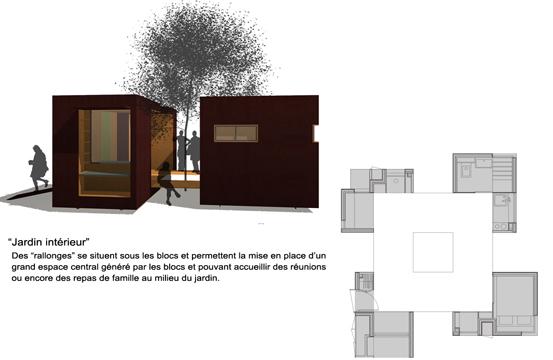 http://studiolada.fr/files/gimgs/47_2005-mi-petitemachineahabiter-93jardin-interieur.jpg