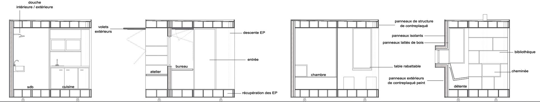http://studiolada.fr/files/gimgs/47_2005-mi-petitemachineahabiter-94coupes.jpg