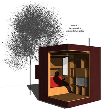 http://studiolada.fr/files/gimgs/47_2005-mi-petitemachineahabiter-9bloc4int.jpg