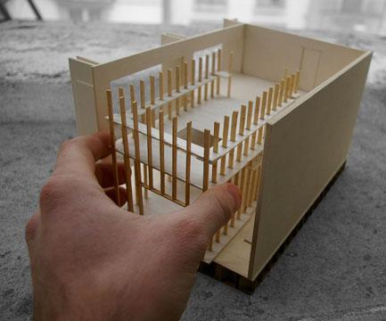 http://studiolada.fr/files/gimgs/51_2010bplibrairiepompidou05.jpg