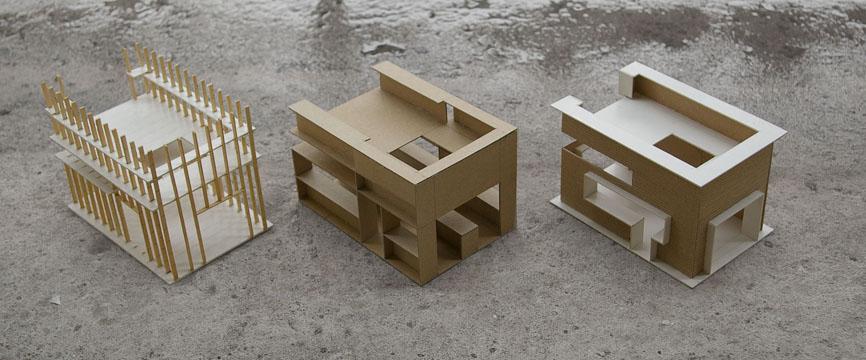 http://studiolada.fr/files/gimgs/51_2010bplibrairiepompidou06.jpg
