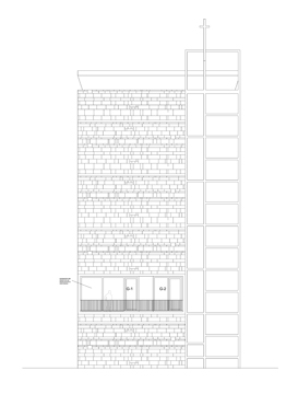 http://studiolada.fr/files/gimgs/56_facade-e-100.jpg