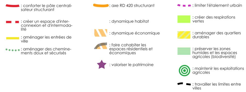 http://studiolada.fr/files/gimgs/60_2009urste-margueritepaddlegende.jpg
