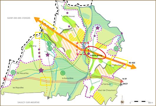 http://studiolada.fr/files/gimgs/60_2009urste-margueritepaddsynthese.jpg