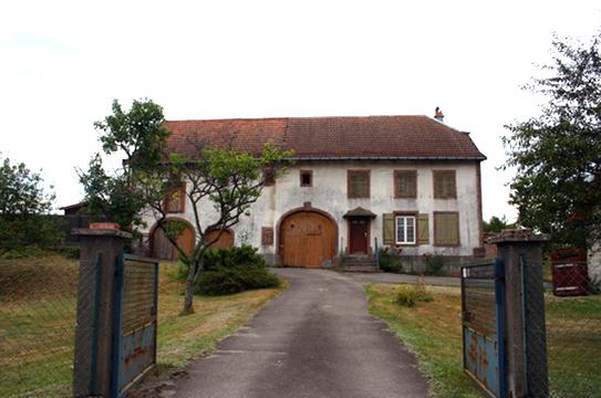 http://studiolada.fr/files/gimgs/60_2009urstmarg03bis.jpg