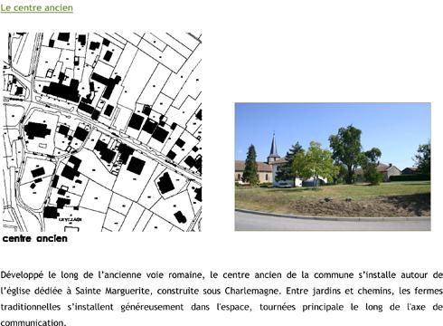 http://studiolada.fr/files/gimgs/60_2009urstmarg08.jpg