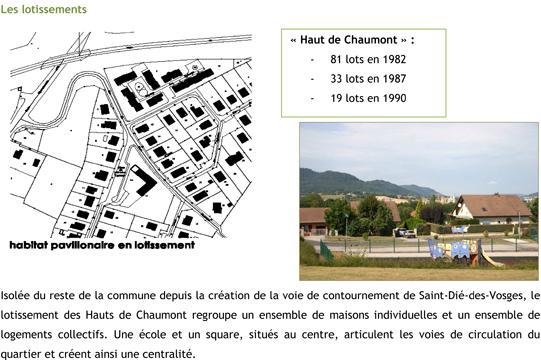 http://studiolada.fr/files/gimgs/60_2009urstmarg09.jpg